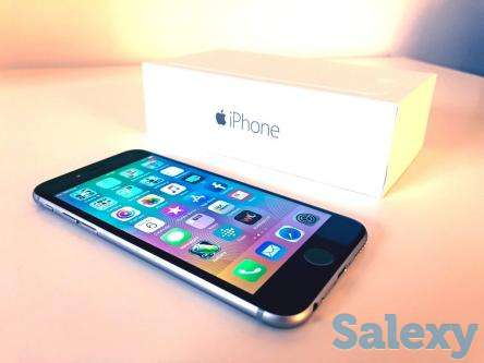 Apple iPhone 6 - 64GB - Factory UNLOCKED - EXCELLENT condition!, photo 1