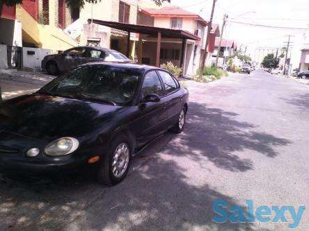 For sale FORD TAURUS 2003 Ganga, photo 1