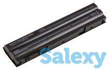 HardGood: DENAQ - Lithium-Ion Battery for Select Dell Laptops, photo 1