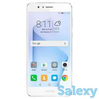 Huawei Honor 8 32GB Gsm 4G Lte Quad-Core 12MP Dual Lens …, photo 1