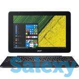 Acer - Refurbished One 10 - 10.1' - Tablet - 32GB - With …, photo 1