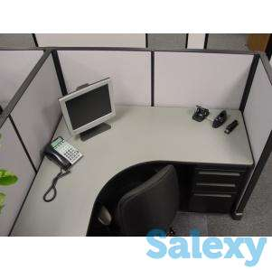 Stylish Re-manufactured Herman Miller for your Office, photo 1