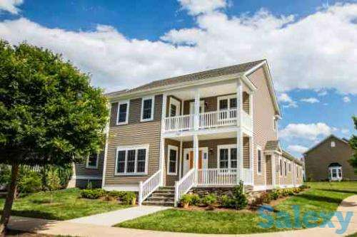 New Homes in Fredericksburg, VA by Spearbuilders, photo 1