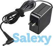 HardGood: Lenovo - 45W Power Adapter Universal - Black, photo 1