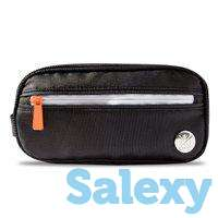 Toiletry Travel Bag For Men - Hanging Toiletry Bag |, photo 1