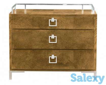 Buy Modern Chest Chest of Drawers in New York, photo 1