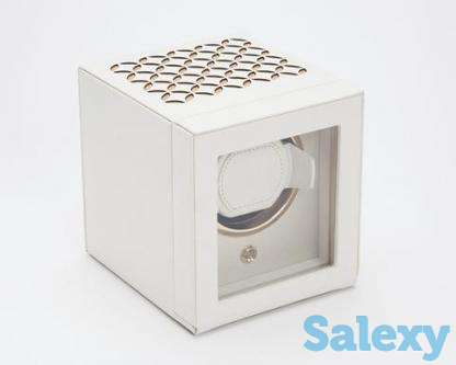 Best Watch Winder To Be Used, photo 1