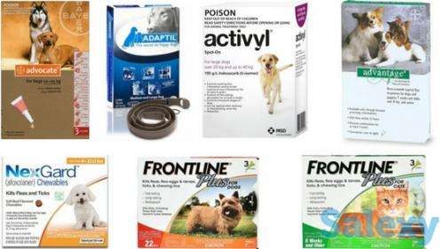 All Types to Pet Supplies at Lowest Price and Free Shipping, photo 1