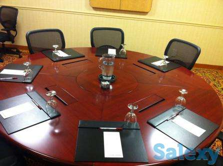 Conference Tables for Sale Buy One Today!, photo 1