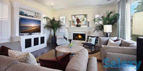 Home Cleaning REVIEWS AVAILABLE -RATED 1 - FREE ESTIMATES, photo 1