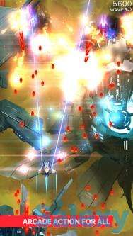 Where you can find the best Classic Shooter Online Game, photo 1