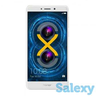 Huawei Honor 6X 32 GB Gsm (Unlocked) - Gold, photo 1
