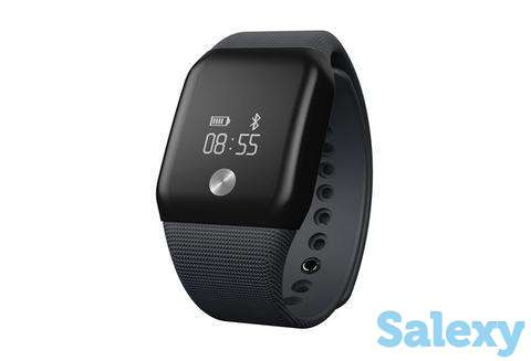 Get Online Bluetooth Smartwatch With Camera, photo 1