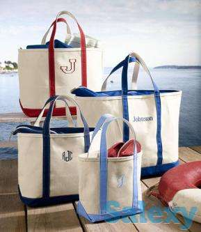 Stunning Embroidered Tote Bags for Women at Best Price Online, photo 1